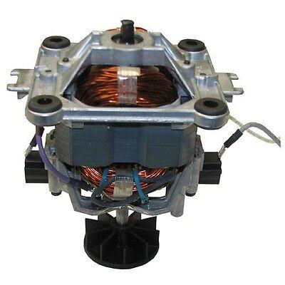 Motor For Vitamix Oem Part 15669 Asy132 681146