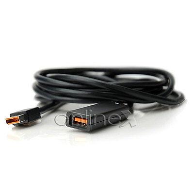 Cable Adaptador KINECT XBOX 360 a1444