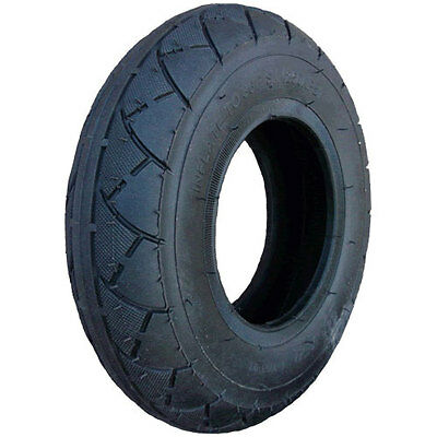 200 x 50 TYRE (POSTED FREE 1ST CLASS)