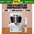 Unbranded Silver Air Compressor Automotive Air Compressors