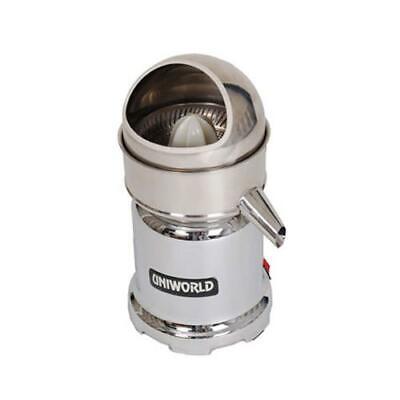 Uniworld - Ujc-n50 - Commercial 14 Hp Citrus Juicer