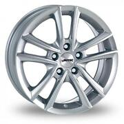 Volvo V50 Wheels
