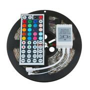 5050 SMD LED Light Strip
