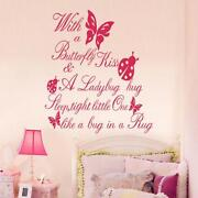 Baby Wall Decorations