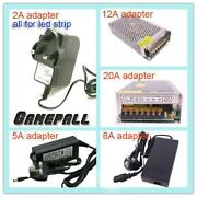 12V 12A Power Supply