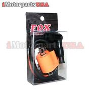 Performance Ignition Coil