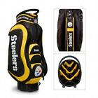 Steelers Golf Bag