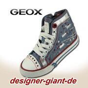Geox 26