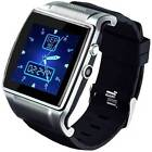 3G Data Capable 1&1 Smart Watches