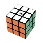 Speedcube