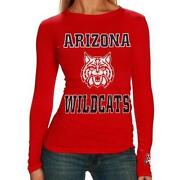 University of Arizona T Shirt