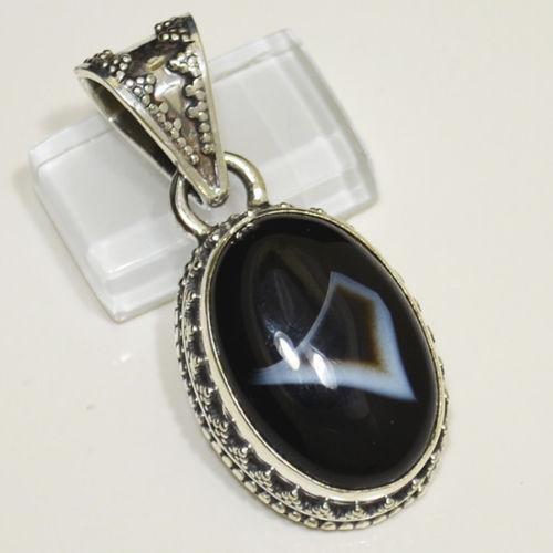 Sardonyx Jewelry Ebay