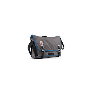 Timbuk2 Command 15