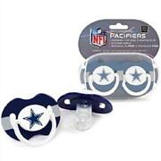 Dallas Cowboys Newborn