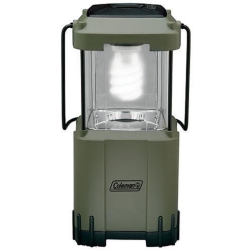 Coleman 8d Lantern Ebay