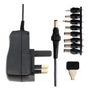 12V AC Output Power Supply