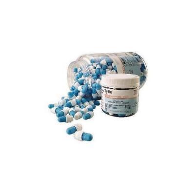 Kerr Dental 29948 Tytin Regular Set 2 Spill Amalgam Capsules 600 Mg 50pk