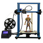 Creality 3D 3D Printers