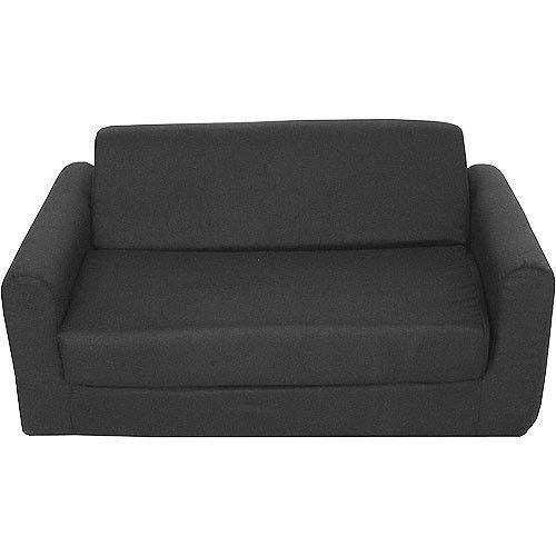 sofa a twin down and sleeper half ottoman chair canada size fold bed