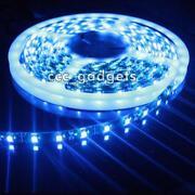 LED Cupboard Light
