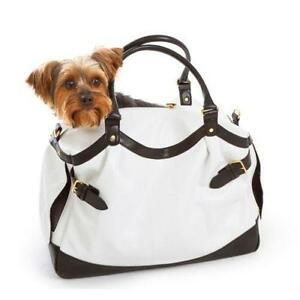 Small Dog Carrier Ebay