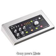 MIDI Recorder