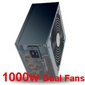 PC Power Supply 1000W