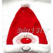 Baby Christmas Hat
