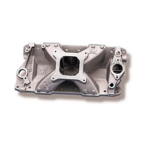 Chevy V8 Intake Manifold