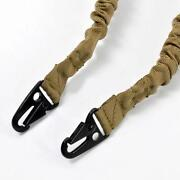 2 Point Bungee Sling