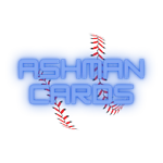 ashman.cards