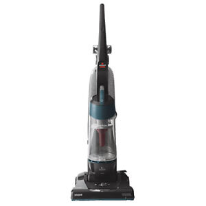 GREAT DEAL Bissell Cleanview Plus VACUUM Excellent Condition!