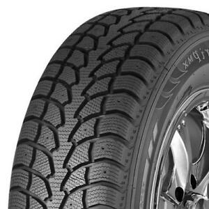 (winter) 235/55R18 Multi-Mile Winter Claw --------- 130$ea