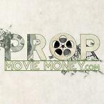 PROPMOVIEMONEY.COM
