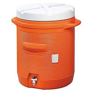 Looking for a 10 gallon beverage dispenser