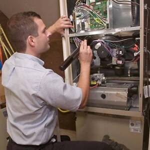 FURNACES & AIR CONDITIONERS 24/7 EMERGENCY REPAIR $49 SERVICE Cambridge Kitchener Area image 7