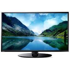 "TV 32"" pollici LED HD TV DOLBY TOSHIBA 32S1655EV DVB-T2 Digitale 1366 x 768 px"