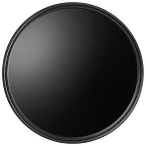 Platinum Series PT-MC400VND77-C 77mm Camera Neutral Density Filter (New Other)