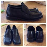 Next Mens Shoes