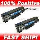 HP LaserJet P1606dn Toner