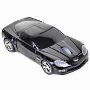 Corvette Mouse