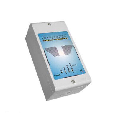 GSM Modul Telefonwählgerät GSM Gateway Steuerung mittels GSM Modul SMS u. Sprach