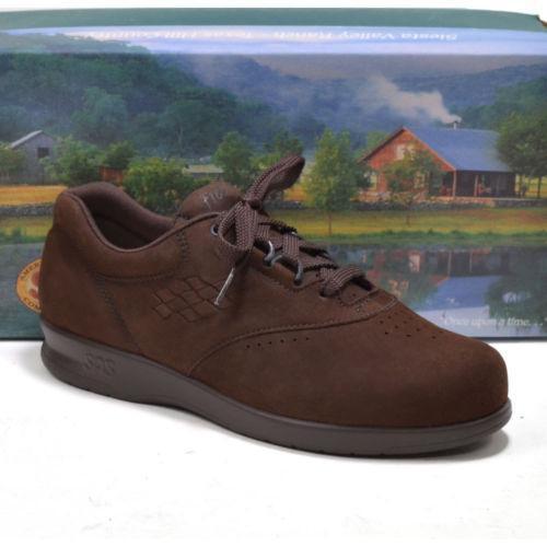 Sas Freetime Women S Shoes Ebay