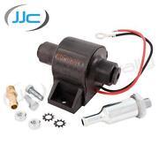 12V Electric Fuel Pump