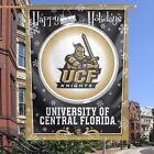 UCF Knights NCAA Banners
