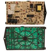 Jenn-Air Cooking Appliance Control Boards for sale | eBay on