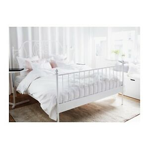 Buy Or Sell Beds Amp Mattresses In Winnipeg Furniture