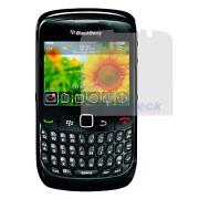 Blackberry Curve 8520 Privacy Screen
