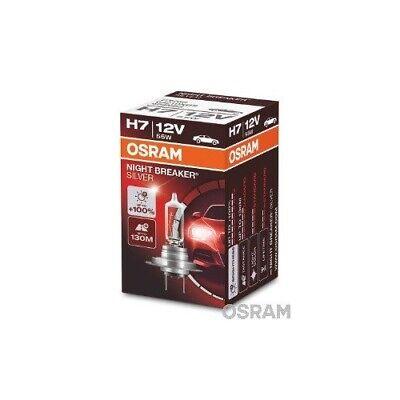64151-01B PK22s Glühlampe Glühbirne OSRAM H3 55W//12V Sockelausführung