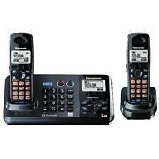Panasonic KX-TG9382T